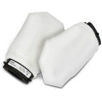AIR/PRO THP2 filter pack (Pair)