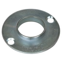 Guide bush 24mm diameter x 10mm spigot