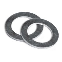 Bushing washer 30mm-20mm