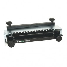 Craft Dovetail Jig 300mm Euro 8mm shank