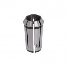 """Spännhylsa till T10 och T11 överhandsfräs för skaftfräsar 1/2"""" (12,7mm)"""