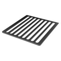 DG/PRO Inner Plate Straight Slot