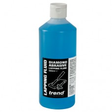 Lapping Fluid 500ml