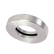Guide Bush Collar 16mm to 30mm