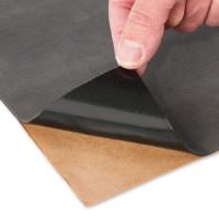 Non slip mat adhesive backed 300mm x 300mm
