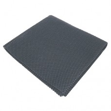 Router Non Slip Mat 610mm x 1220mm
