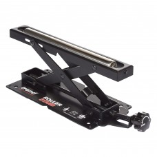 Trend Adjustable Benchtop Mitre Saw Roller Stand