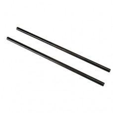 Guide rods 8mm x500mm (Pair)