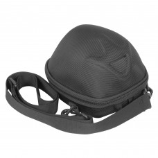 AIR STEALTH mask storage case