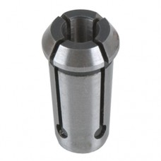 Collet T10/T11 router 10mm