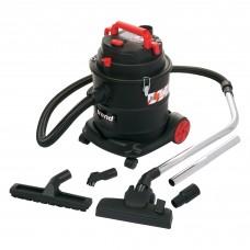 Vacuum Cleaner 800W 230V - Euro plug