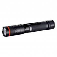 Torch LED angle twist rechargeable 300 lumens