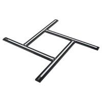Varijig system adjustable frame