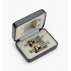 Veritas Miniature Marking Gauges