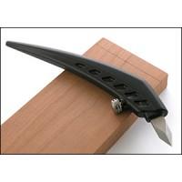 Veritas® Shop Knife