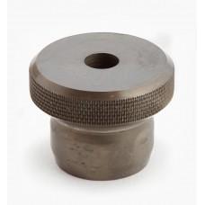 Veritas® Dowel Former, Insert, 6 mm