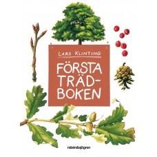 Första trädboken