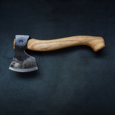 Kalthoff Small Carver Axe