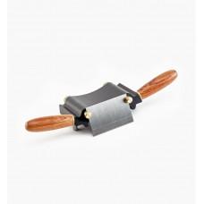 Veritas® String Inlay Scraper