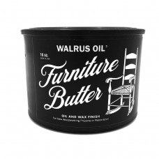 Furniture Butter